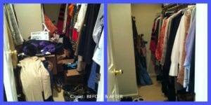 Stoner Closet Collage
