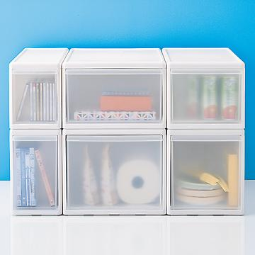 Best Tips For Storing Your Stuff