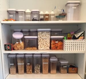 https://moretimeforyou.net/monthly-tips/pantry-organization-for-every-palette/